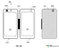 Foldable-Surface-Mobile-Patent-2.2.jpg