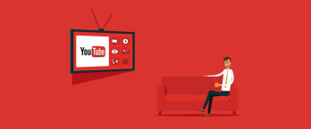 Google expands YouTube TV service to 34 more regions in the US