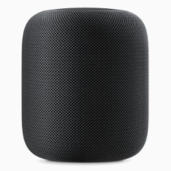 The latest iOS update helps restore a feature to the Apple HomePod that was affected by a security vulnerability