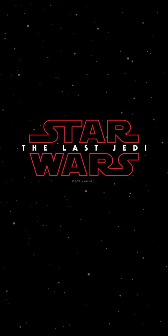 Star Wars OnePlus Wallpapers