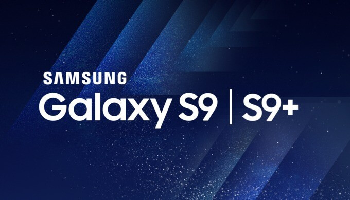 Samsung Galaxy S9/S9+ announcement date allegedly revealed in new report