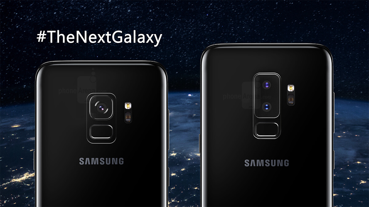 samsung galaxy s9 s9 dimensions and size comparison. Black Bedroom Furniture Sets. Home Design Ideas