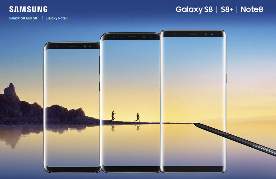 Best buy has deals on unlocked and carrier variants of the samsung take advantage of the deals that best buy has on the 2017 samsung flagship models greentooth Gallery