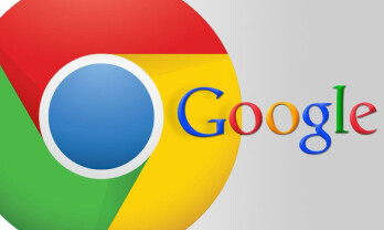 Google Chrome soon to get ability to mute autoplay videos, improved features
