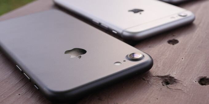 Benchmark confirms: aging batteries are the main reason for slowing iPhones