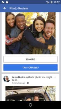 Facebook-profile1