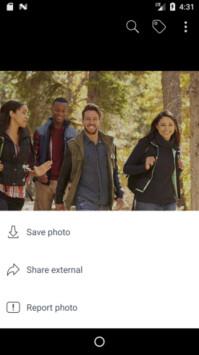 Facebook-profile3
