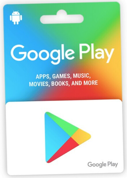 how to make purchase on google play