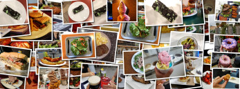 How to take better looking foodie pics with your smartphone