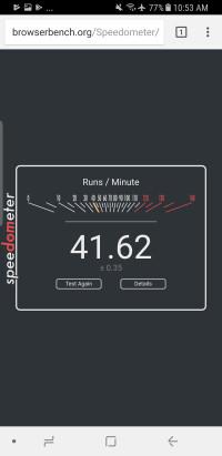 samsung-vs-chrome-firefox-edge-mobile-browser-speed-test-3