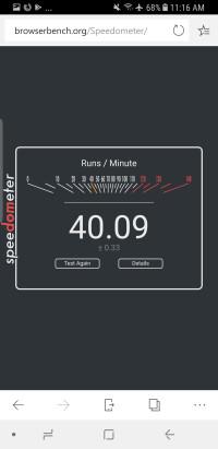 samsung-vs-chrome-firefox-edge-mobile-browser-speed-test-5
