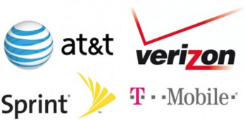 Verizon vs AT&T vs Sprint vs T-Mobile: Which is your preferred US carrier in 2017?