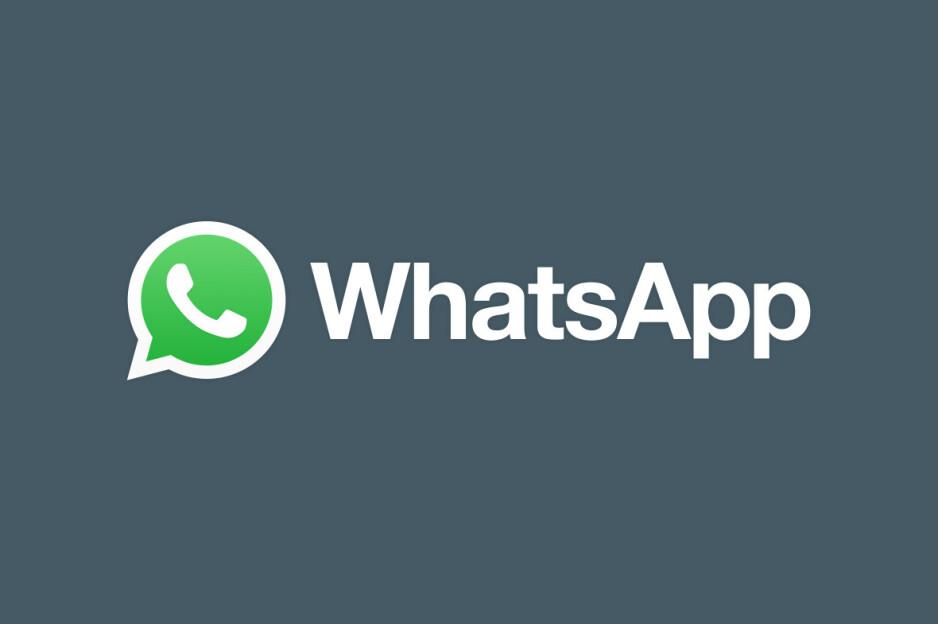 FYI: WhatsApp ending support for BlackBerry OS and BlackBerry 10 on December 31