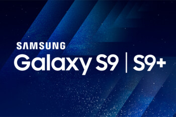 Samsung Galaxy S9 and Galaxy S9+ get certified by the FCC