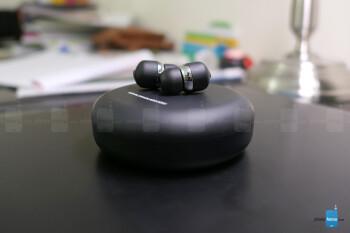 Nova True Wireless