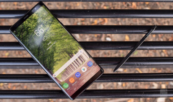 Samsung and LG also confirm they do not slow down phones with older batteries