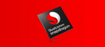 All major Snapdragon 845-powered phones allegedly revealed in new leak