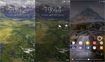 Wissen wir bereits, wie ein Surface Phone aussehen würde?
