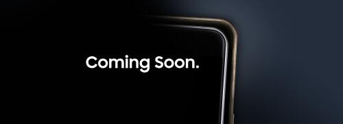 Amazon India teases the Samsung Galaxy On
