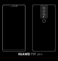 Huawei-P20-Pro-leak.jpg
