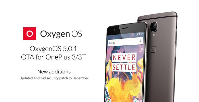 Обновление для 5.0 для oneplus на сегодня сервис мануал телефона samsung sgh-e740