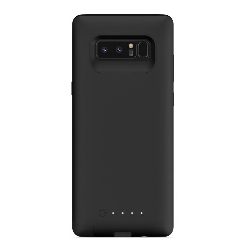 Mophie Juice Pack Battery Case for Galaxy Note 8