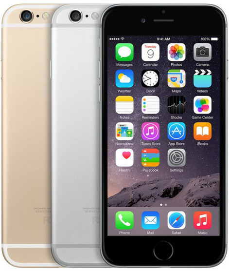 Here's how to replace the battery on your iPhone 6 from Apple for $29 - Here is how to get your $29 iPhone battery replacement from Apple