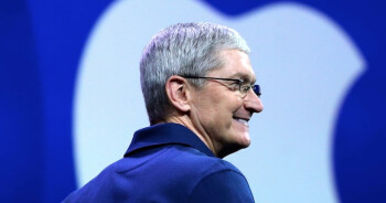 Our top 10 wishes for Apple in 2018