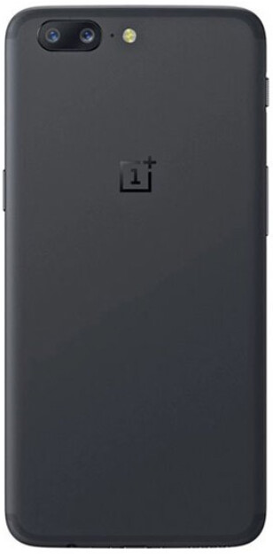 The Global OxygenOS 5.0 update for the OnePlus 5 has been canceled - Global OxygenOS 5.0 OTA update for the OnePlus 5, based on Android 8.0, has been canceled