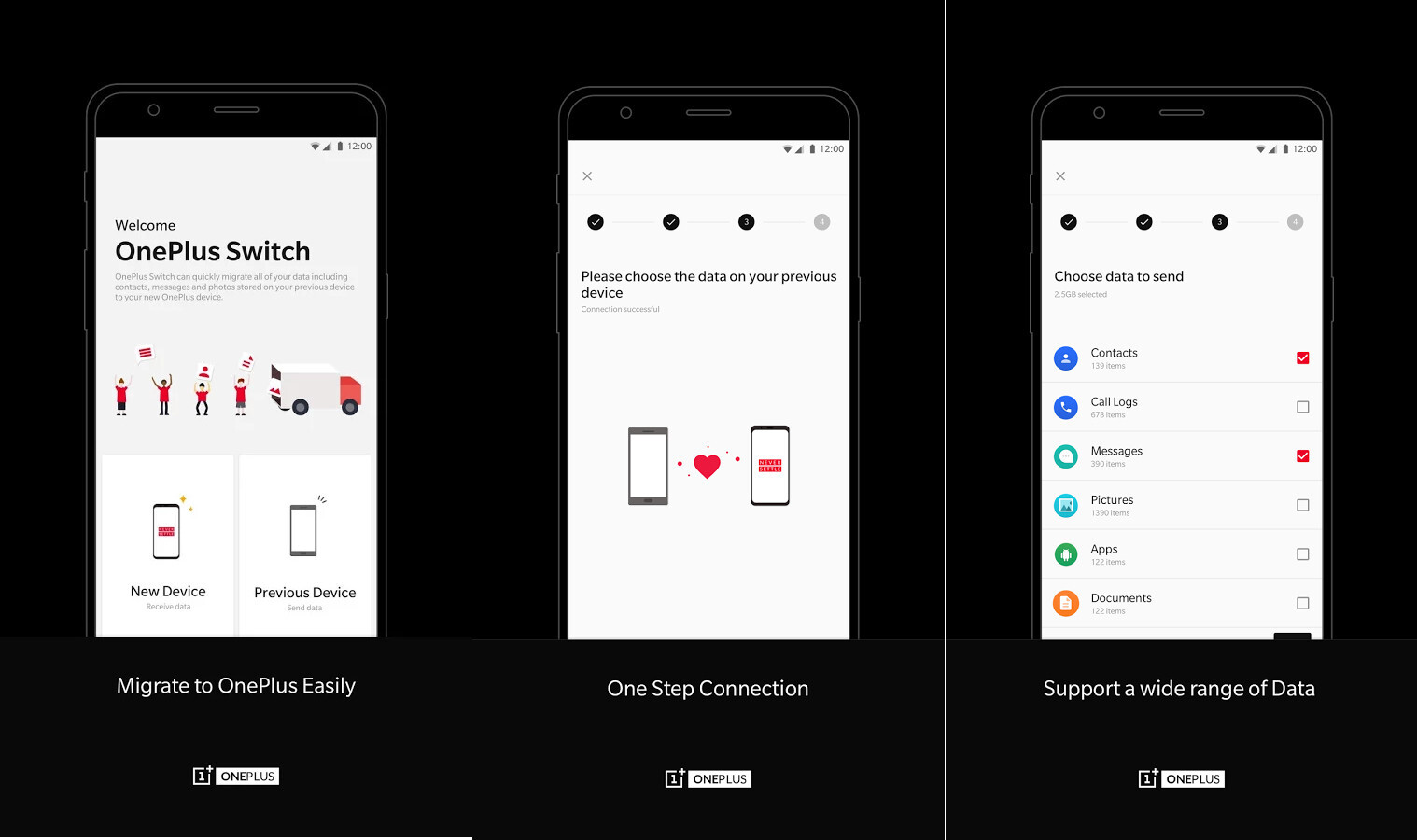 how to order a oneplus phone