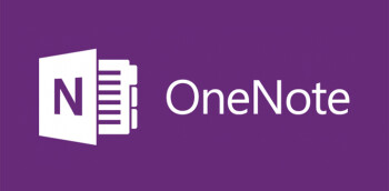 OneNote for Android scores Office Lens integration in latest update