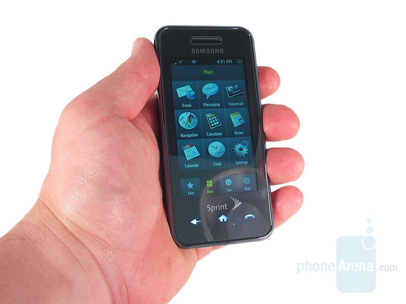 10 phones that redefined Samsung's identity