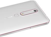 Nokia-6-20181