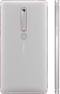 Nokia-6-20183