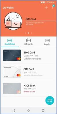 LG-G7-Wallet-app-02