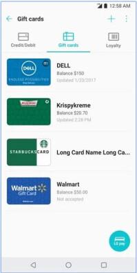LG-G7-Wallet-app-03