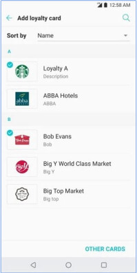 LG-G7-Wallet-app-04