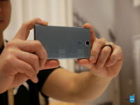 Sony-Xperia-XA2-hands-on-3-of-20.jpg