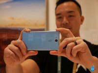 Sony-Xperia-XA2-hands-on-2-of-20.jpg
