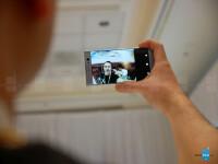 Sony-Xperia-XA2-hands-on-4-of-20.jpg