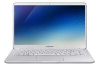 Notebook-9-2018-950x633