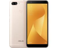 Asus-ZenFone-Max-Plus-M1-US-launch-02