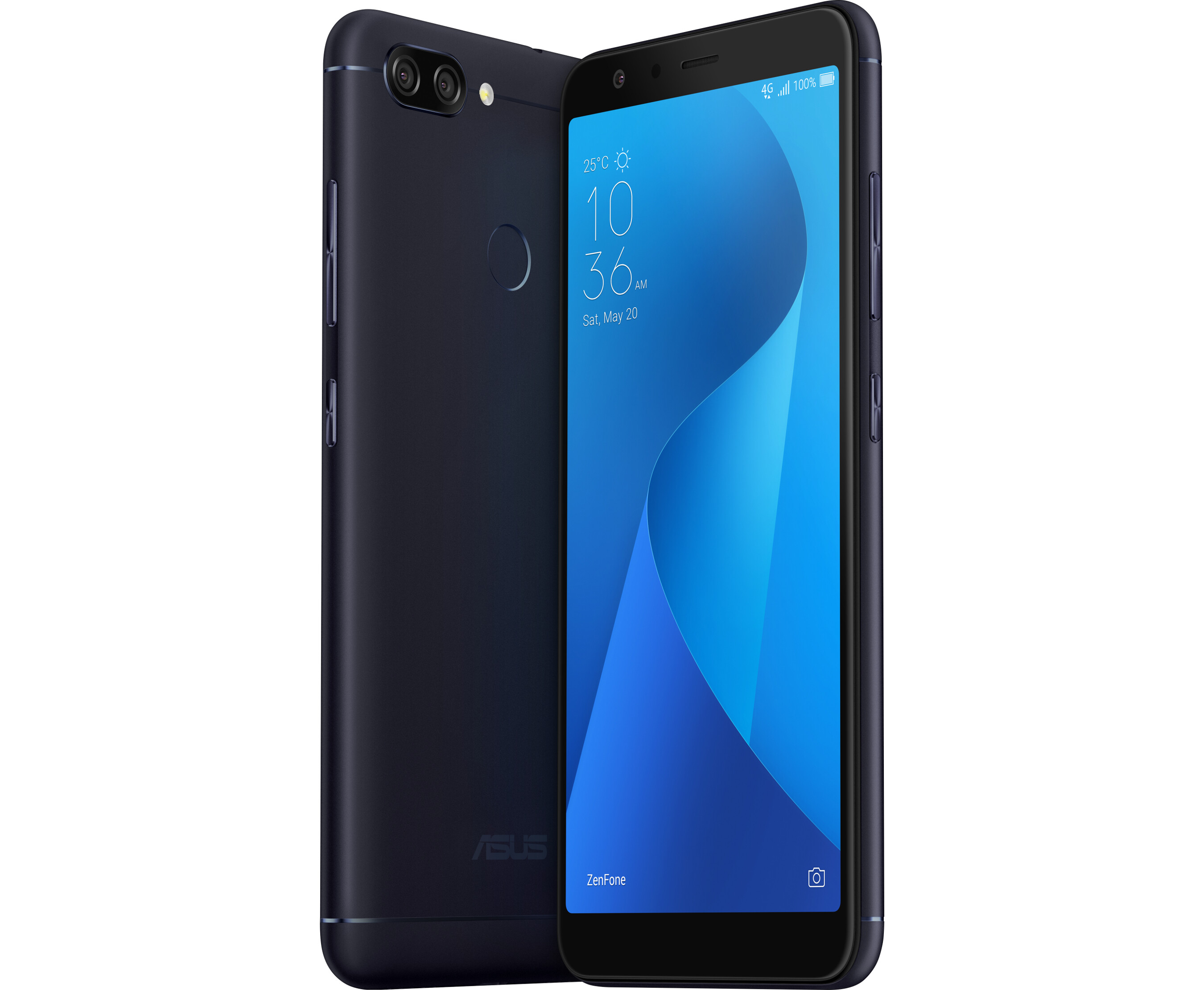 asus zenfone max plus m1 price and release date. Black Bedroom Furniture Sets. Home Design Ideas