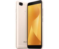Asus-ZenFone-Max-Plus-M1-US-launch-04