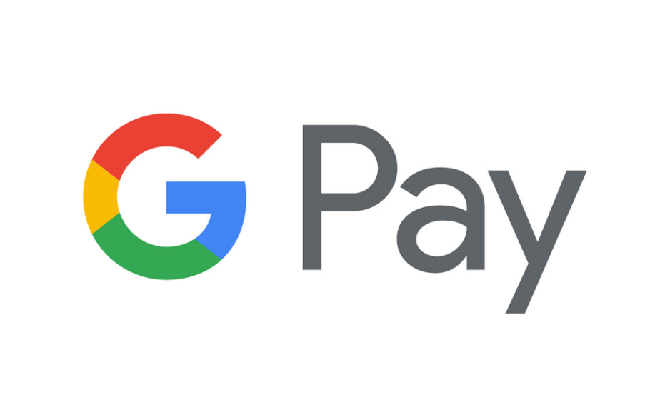 Google Pay is official: Bundling Google's numerous payment services under one brand
