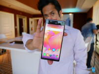 Alcatel-5-Series-hands-on-6-of-16