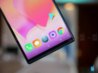 Alcatel-5-Series-hands-on-9-of-16