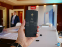 Alcatel-1-Series-hands-on-5-of-9