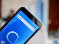 Alcatel-1-Series-hands-on-6-of-9