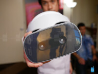 Lenovo-Mirage-Solo-with-Daydream-Headset-hands-on-1-of-14